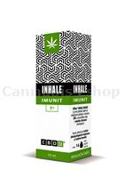 Inhale IMUNIT 1% 10ml