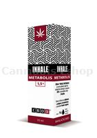Inhale METABOLIS 1,5% 10ml