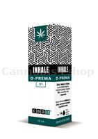 Inhale D-PREMA 1% 10ml