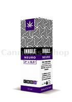Inhale NEURO 2% + 0,5% 10ml