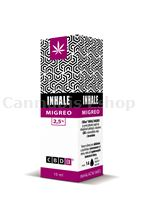 Inhale MIGREO 2,5% 10ml
