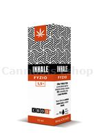 Inhale FYZIO 1,5% 10ml