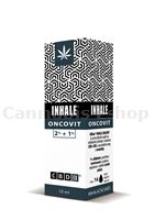 Inhale ONCOVIT 2% + 1% 10ml